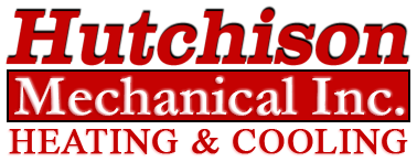 Hutchison Mechanical Heating and Cooling in Michigan.