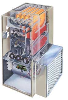 Furnace Repair Macomb Mich., Call Now (586) 786 - 0060. Hutchison Mechanical HVAC services since 1932!