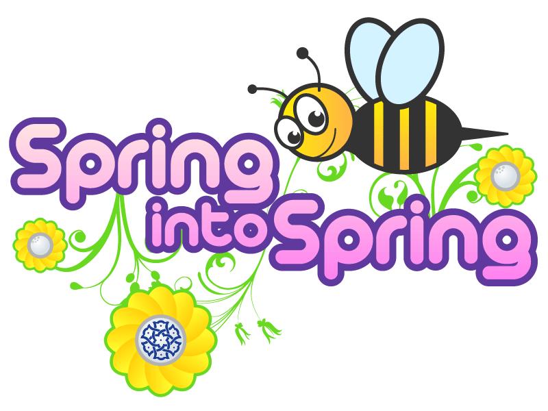 spring-into-spring